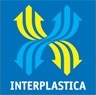 The 18th International Trade Fair Plastics and Rubber